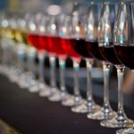 20 palavras que ajudam a escolher seu vinho