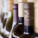 Guia Definitivo de Bordeaux - Parte IV: Como escolher um Bordeaux