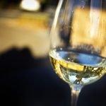 Vinho branco para o verão – quais escolher?