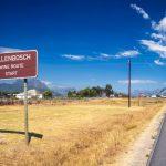 África do Sul: entre safáris e vinhas