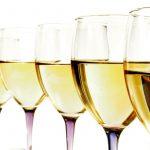 Vinho Doce: Aprenda como tomá-lo