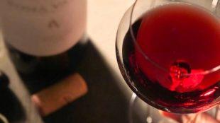 Aprenda a abrir uma garrafa de vinho