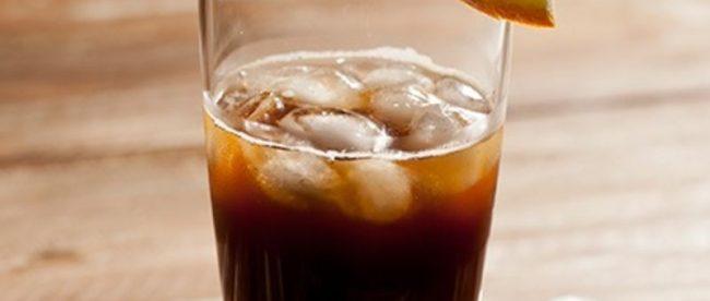 Receita: Drink com Café e Gim, do Café Três Corações