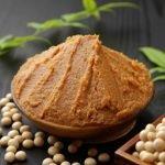 Receita: Pasta de feijão vermelho, por Carol Oliveira