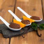 Receita: Mousse vegana de chocolate, por Bela Gil