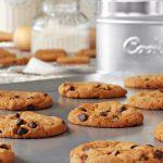 6 receitas imperdíveis de cookies