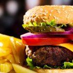 Receita: Jubileu Burger, por Ritz