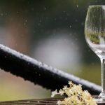 Receitas e harmonizações para dias chuvosos
