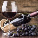 Volta ao mundo com a Pinot Noir