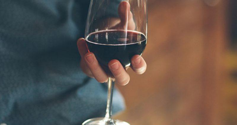 20 mitos e verdades sobre o vinho