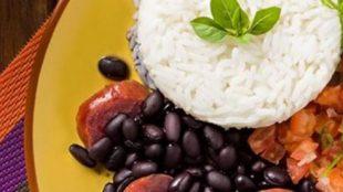 6 receitas brasileiras de influência africana