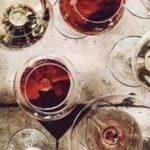 Vinho suave, doce e seco: entenda-os de uma vez!