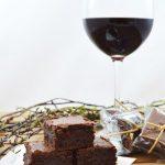 Não tenha medo da carta de vinhos - Sobremesa