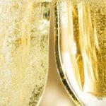 Guia completo de Espumantes, Champagnes, Frisantes...