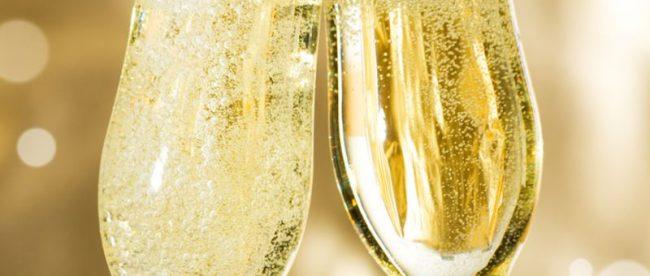 guia completo de espumantes champagnes frisantes