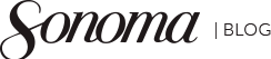Sonoma Blog
