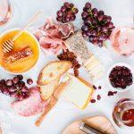 Como degustar vinhos - Os 4 elementos essenciais do vinho