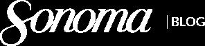 cropped sonoma logo branca